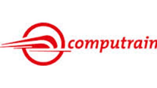 Computrain2