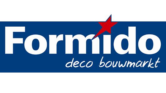 formido2