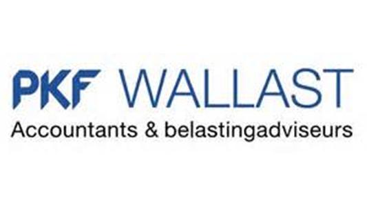 wallast2